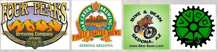 Sedona Golf Resort is hosting The Sedona Bike & Brew Festival Aug. 28th – 29th, 2015. and is hosted on the Golf Course.The event will start on Friday August 28th with a group ride and Criterium. The 6-mile track will take the riders over all 18 holes, 400 feet of elevation change, 80 acres of fairways, tee boxes, cart paths. Races will start August 29th and will include Races to begin a 8:00am.  #Sedona  #SedonaGolfResort #ElPortalSedona