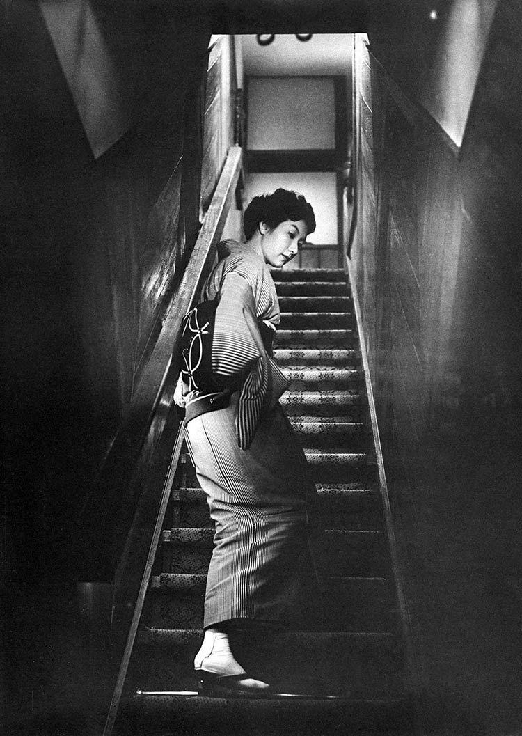 Florence Henderson born February 14, 1934,Pippa Haywood Adult gallery Tabrett Bethell,Harriet Dyer