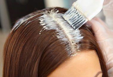 Estos remedios caseros te ayudarán a tratar la piel grasa y evitar el  exceso de producción de cebo 8cf0cd08983b