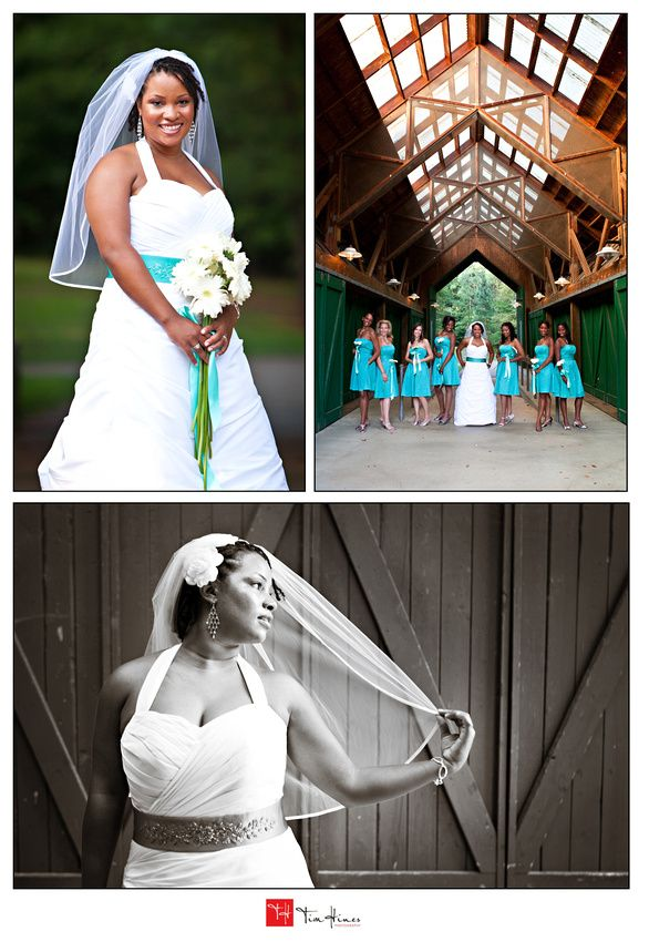 Weddings At Jetton Park Lake Norman P132256765 5 Maya Michael Wedding Charlotte