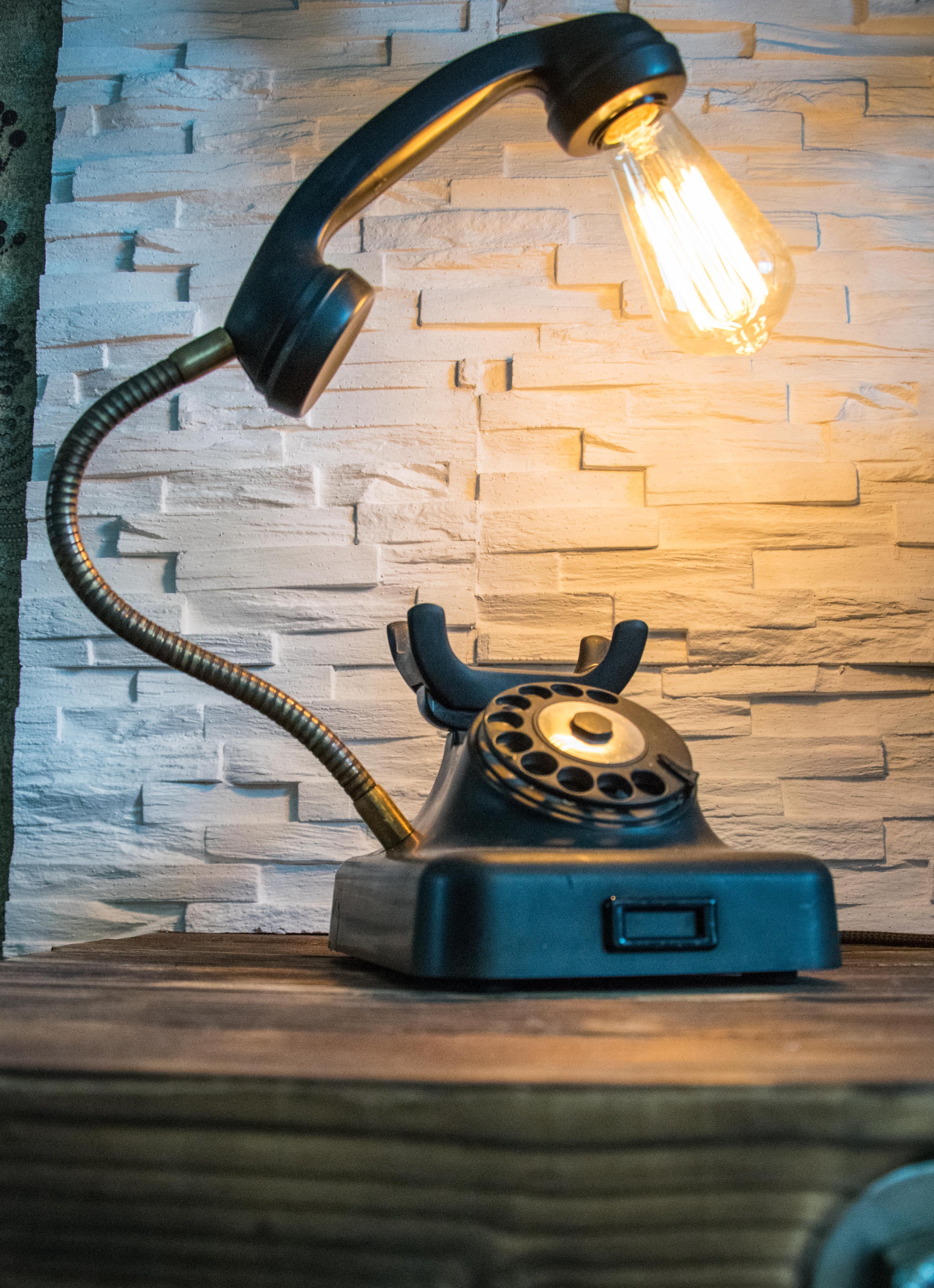 Pin Von Leuchtenschmiede Auf Upcycling Lamp Rund Ums Haus Gegenstande Upcycling