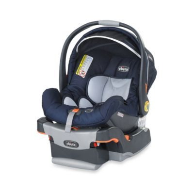 Chiccoa Keyfita 30 Infant Car Seat In Pegaso Https Www Amazon