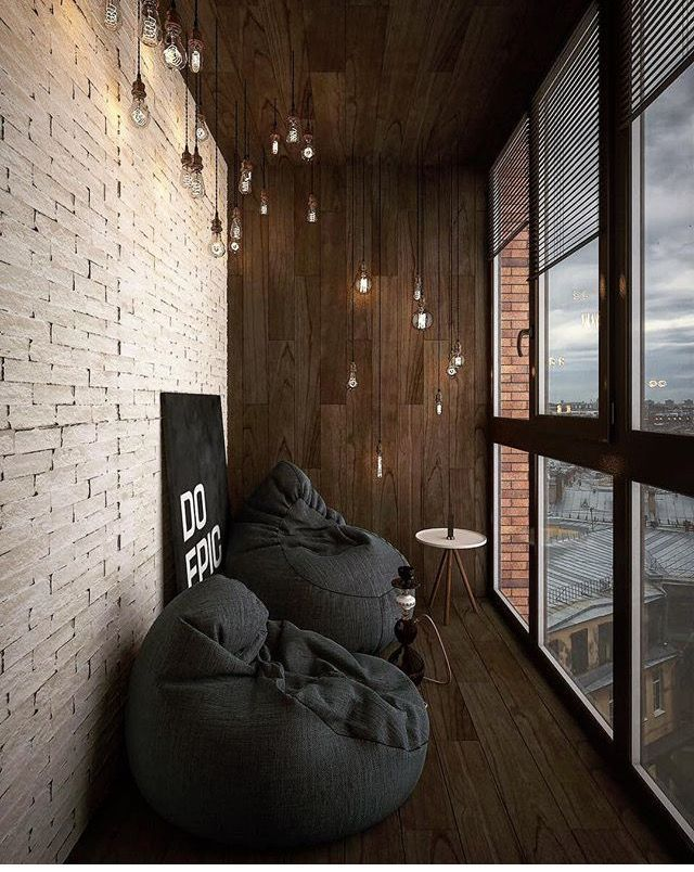 Interiordesign interiordesignideas hallway hallwayideas decor in modern home interior design also rh pinterest