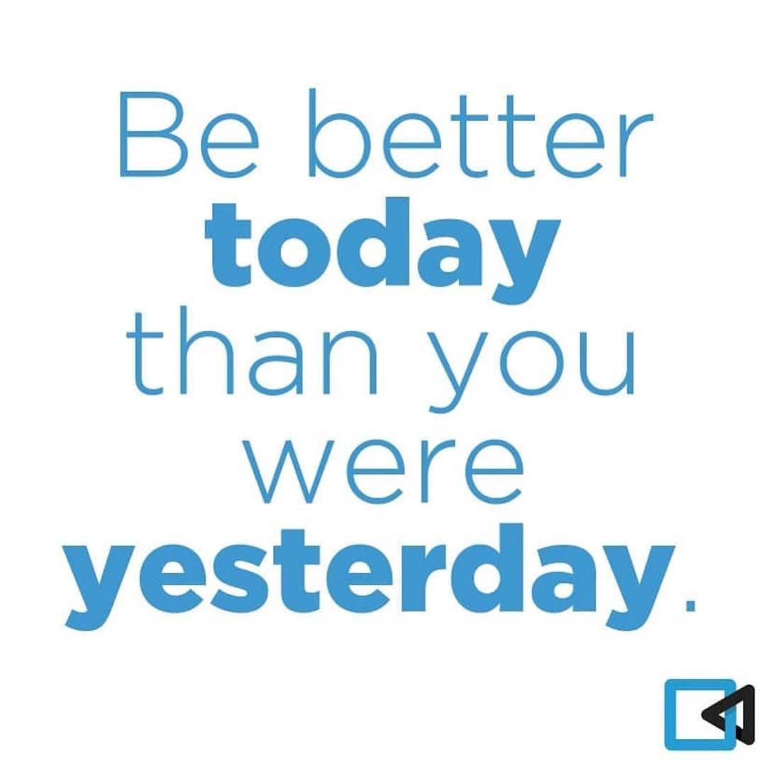 Regram Via Ufocusproduction Ufocus Motivationalquotes Quotes Monday Quotes Work Motivation Motivation