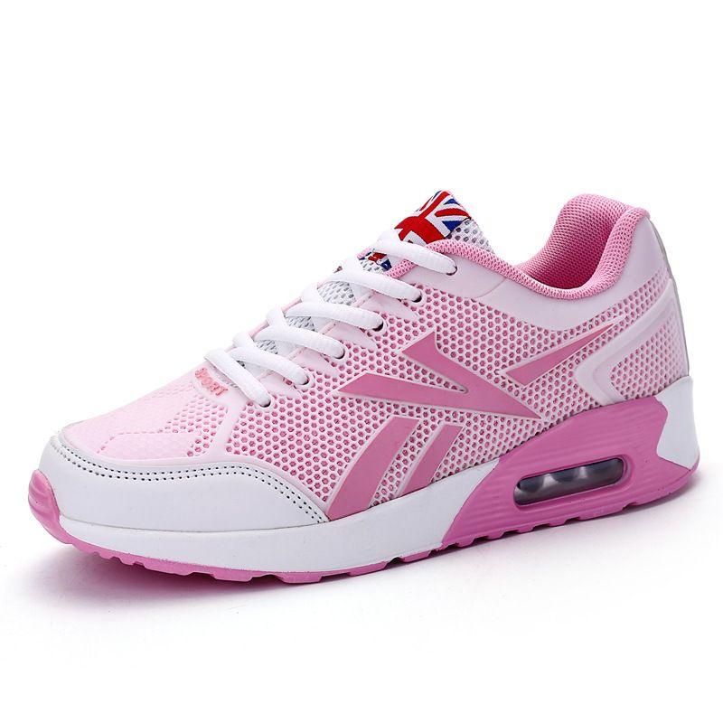 Zapatos de las mujeres de cuero de moda casual zapatos de las mujeres de Fitness adelgazar Señora Oscilación Zapatos de Verano Fábrica Cuya calidad Superior(China (Mainland))