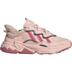 adidas Originals Ozweego Damen Sneaker braun adidasadidas #sneakers