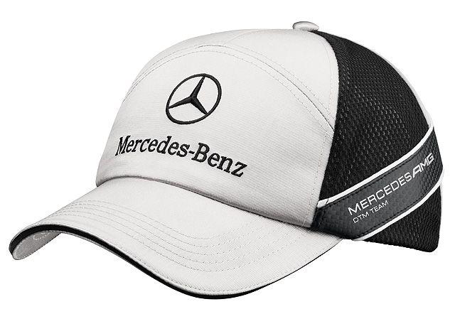 part number b67995246 an embroidered mercedes benz logo. Black Bedroom Furniture Sets. Home Design Ideas