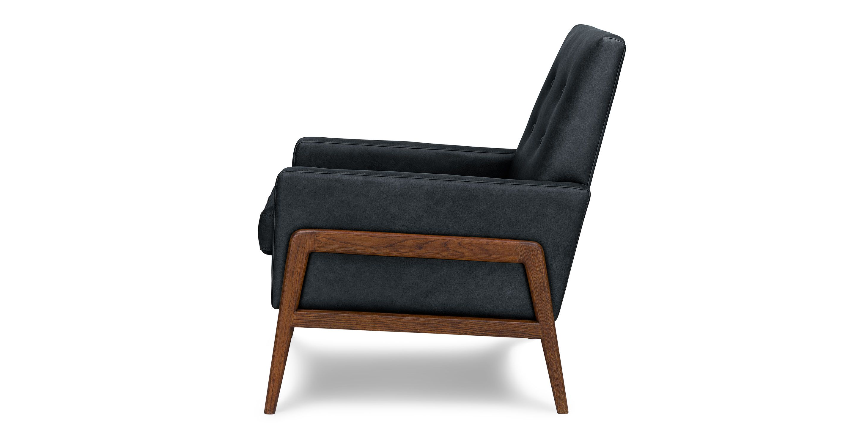 at style sofa mid for century los modern and furniture your files shocking sale shine design appealing stand the angeles pic tv furnishing couches couch of sectional