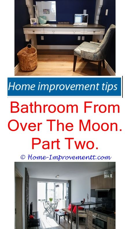 at home improvements find local contractors - diy home remodeling ...