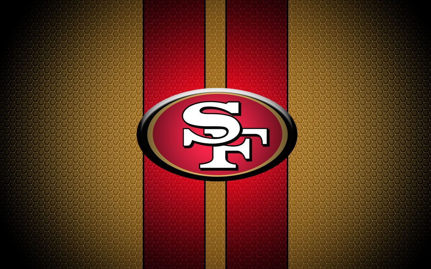 Free 49ers Wallpapers Your Phone Wallpaper Cave San Francisco 49ers Nfl Football Wallpaper San Francisco 49ers Logo