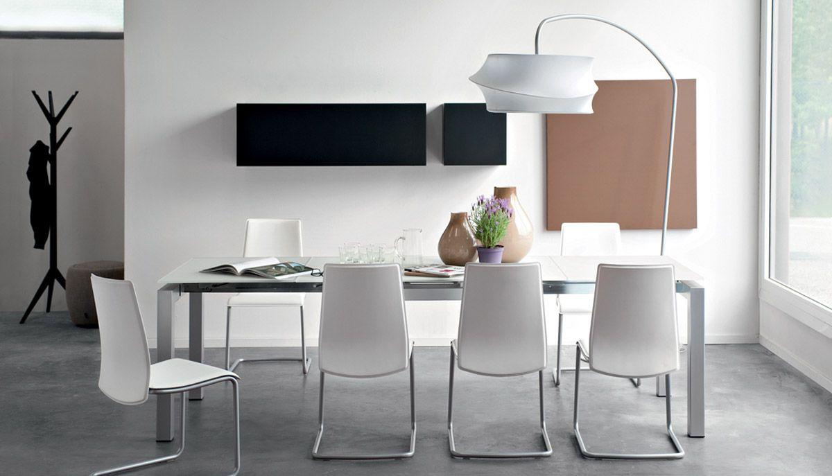 selection meubles amougies belgique meubles et mobilier. Black Bedroom Furniture Sets. Home Design Ideas