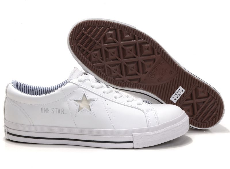 white converse shoes cheap 92b3aafd5