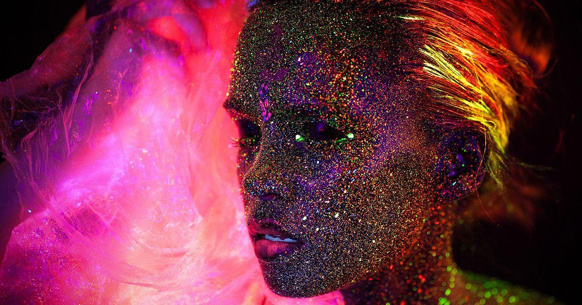 artists concept of mavens imaging ultraviolet - 1200×630