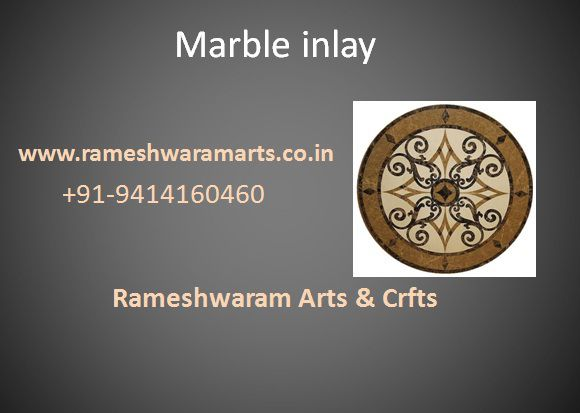 http://www.rameshwaramarts.co.in/marble_inlay.php