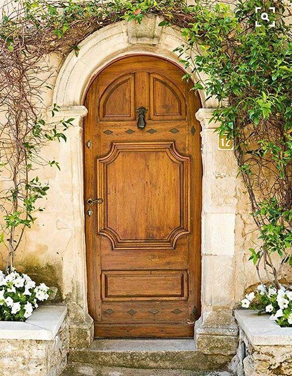 Gorgeous European Doors Entrance Doors Beautiful Doors