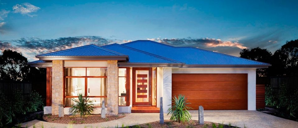 Boutique homes double storey display home alpine villa 29 visit with hundreds of stunning home designs available across the abn groups residential home builders youre bound to find something that suits you malvernweather Gallery