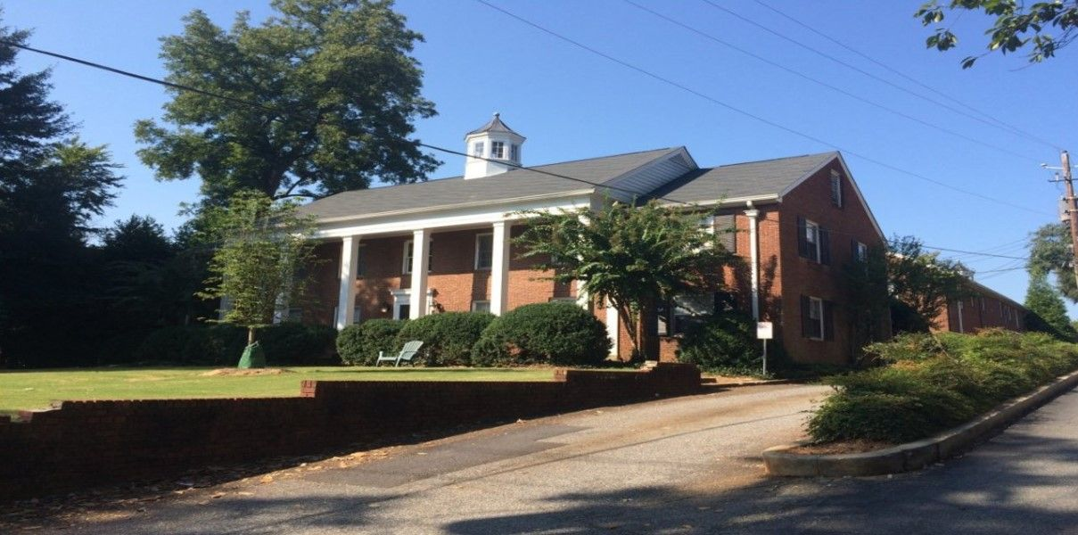 ICYMI Apartments For Rent In Athens Ga Apartments for