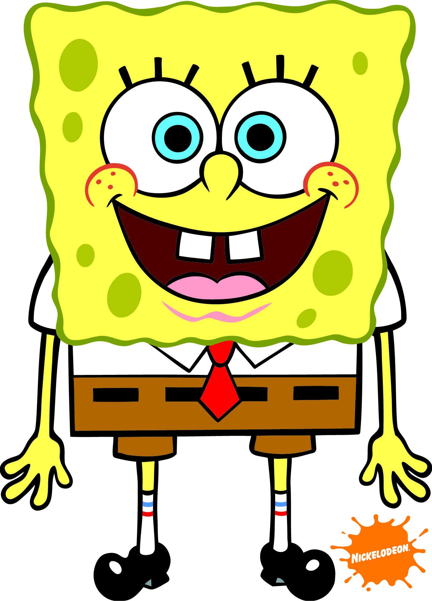 spongebob google search spongebobsquarepants pinterest