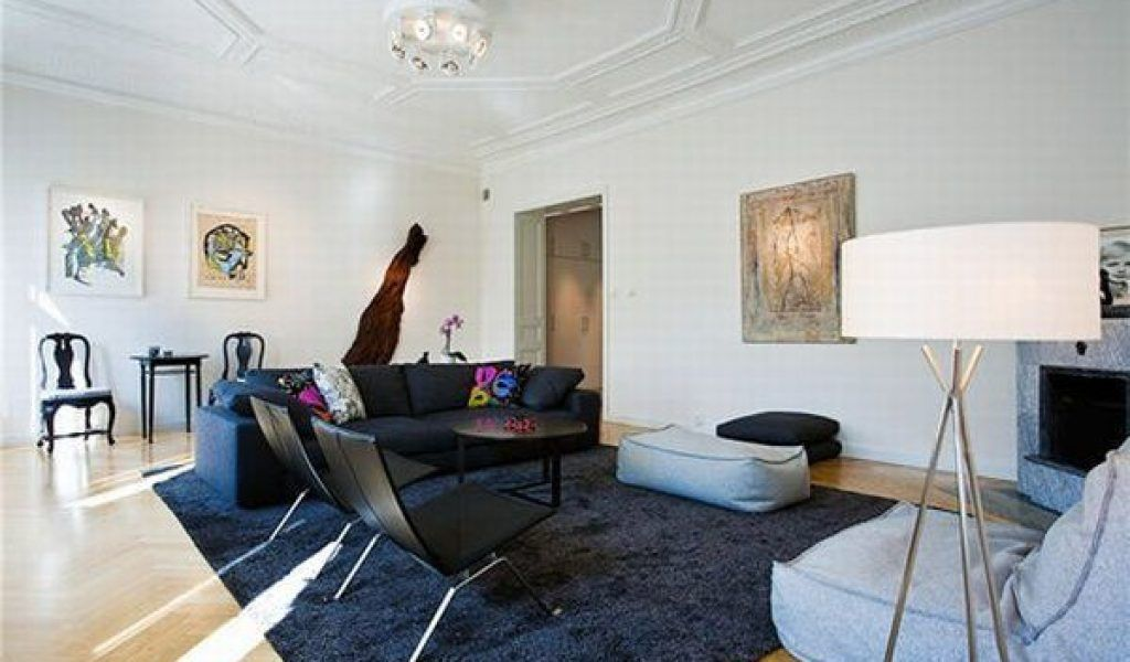 How To Decorate A Living Room With Blue Carpet Google Pretrazivanje Rugs In Living Room Blue Rugs Living Room Blue Rug Living