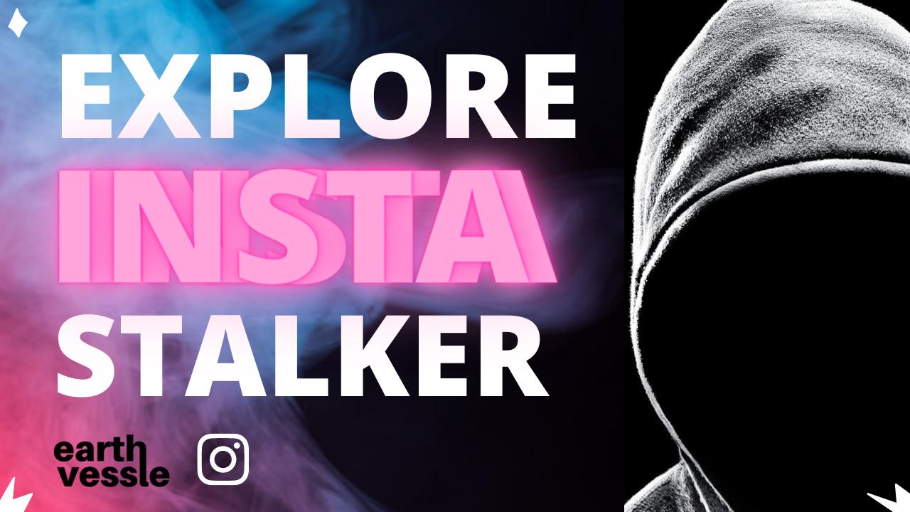 Insta Stalker 10 Best Instagram Stalker App That Work Profile App More Followers On Instagram Instagram Apps