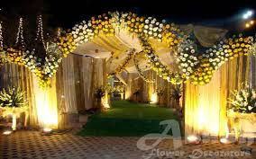 Image result for wedding entrance gate decorations wedding decor image result for wedding entrance gate decorations junglespirit Gallery
