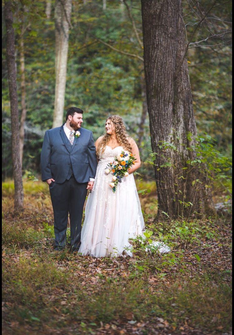 Pin by best bride prom u tux on real best bride weddings pinterest