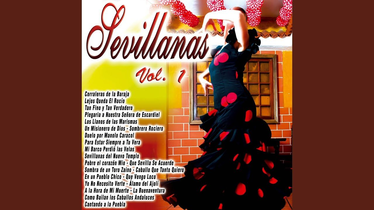 Sombrero Rociero Music History Flamenco Isla