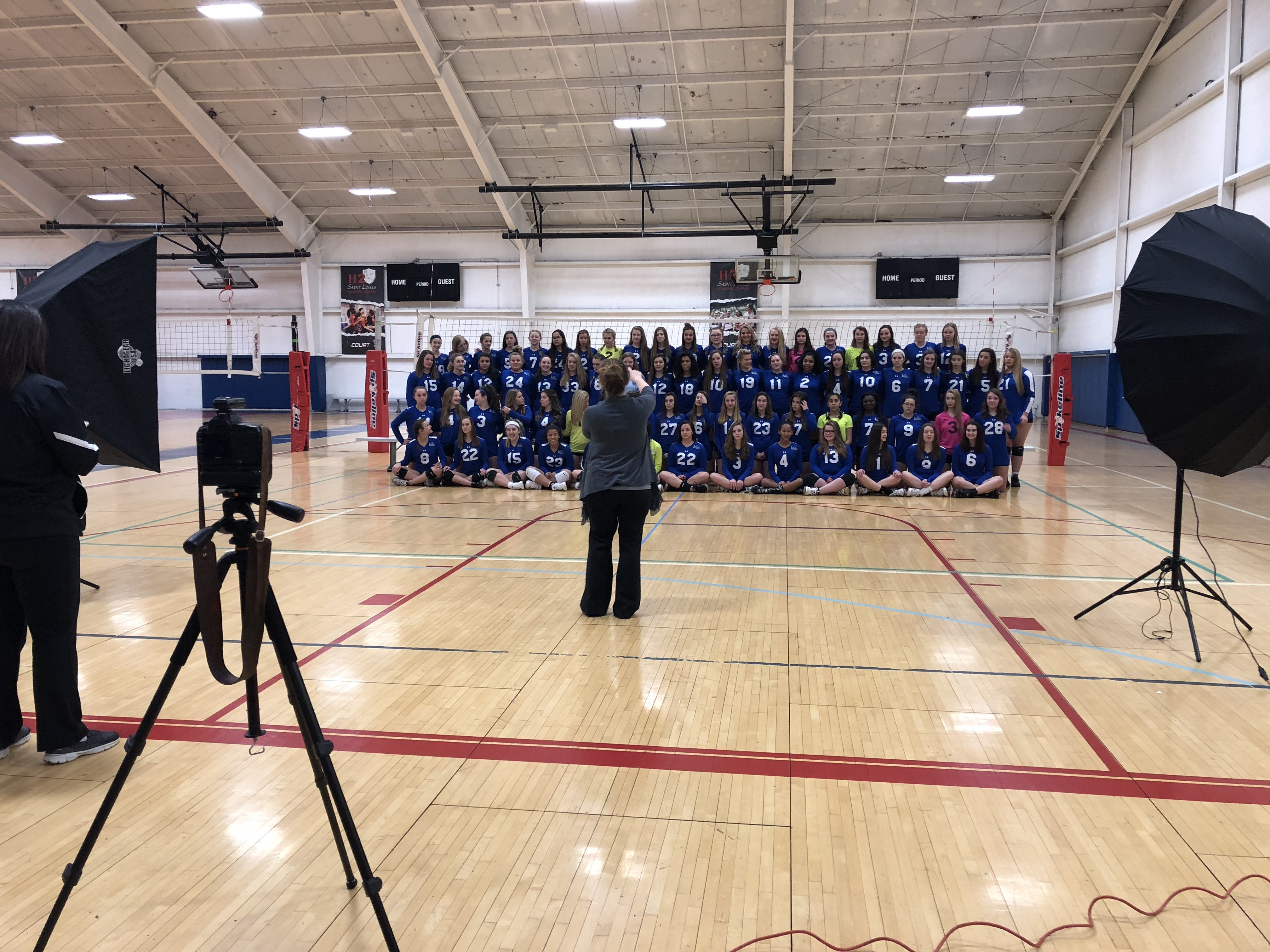 Picture Night Ideas For K Elites Volleyball Club Www Kelitesvolleyball Com Saint Louis Missouri Volleyball Clubs Missouri Volleyball