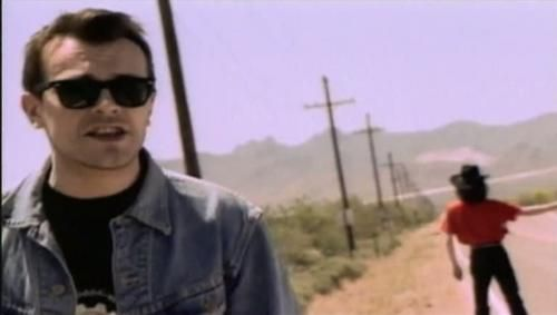 Attualià: Come mai la #canzone damore degli 883 (link: http://ift.tt/2kjo1EH )