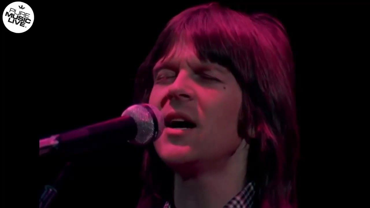 Eagles Take It To The Limit Live At The Capital Centre 1977 Youtube Videos Music Youtube Rock N Roll Music