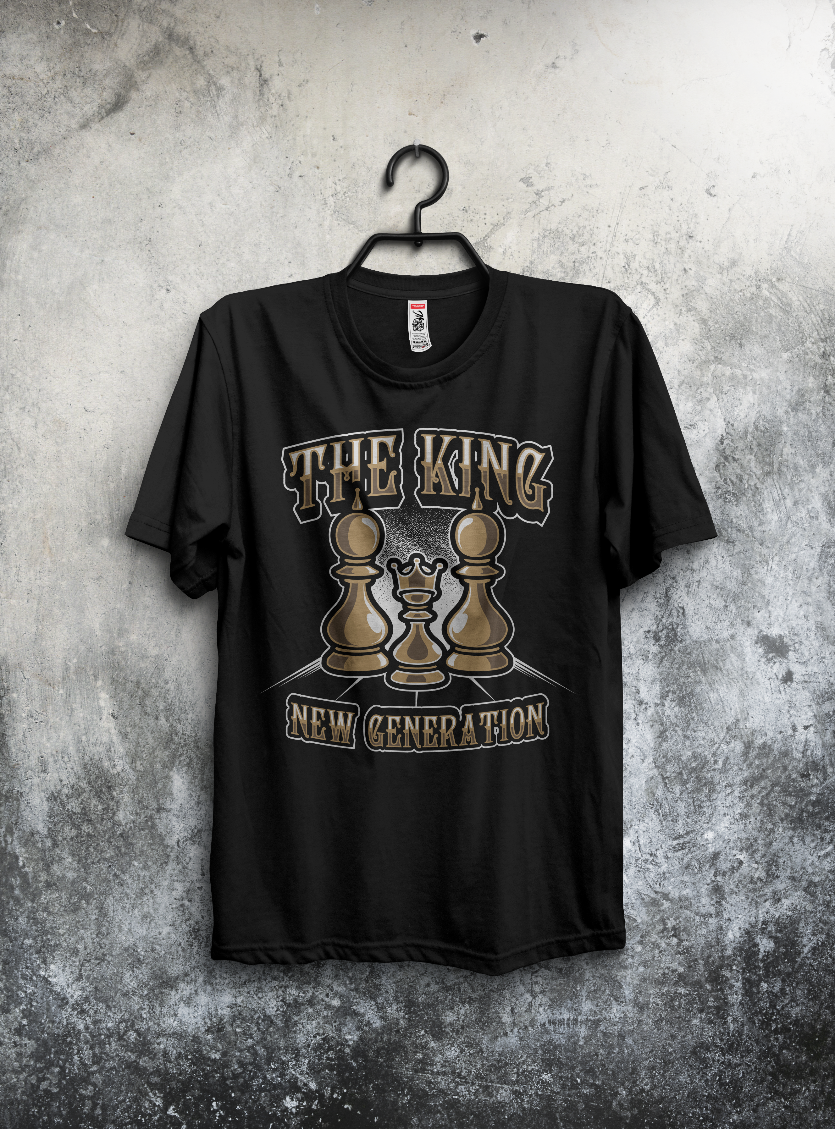 Parthomazi2 I Will Create Beautiful T Shirt Design With Mockup For 5 On Fiverr Com In 2020 Tshirt Designs Shirt Designs T Shirt Costumes