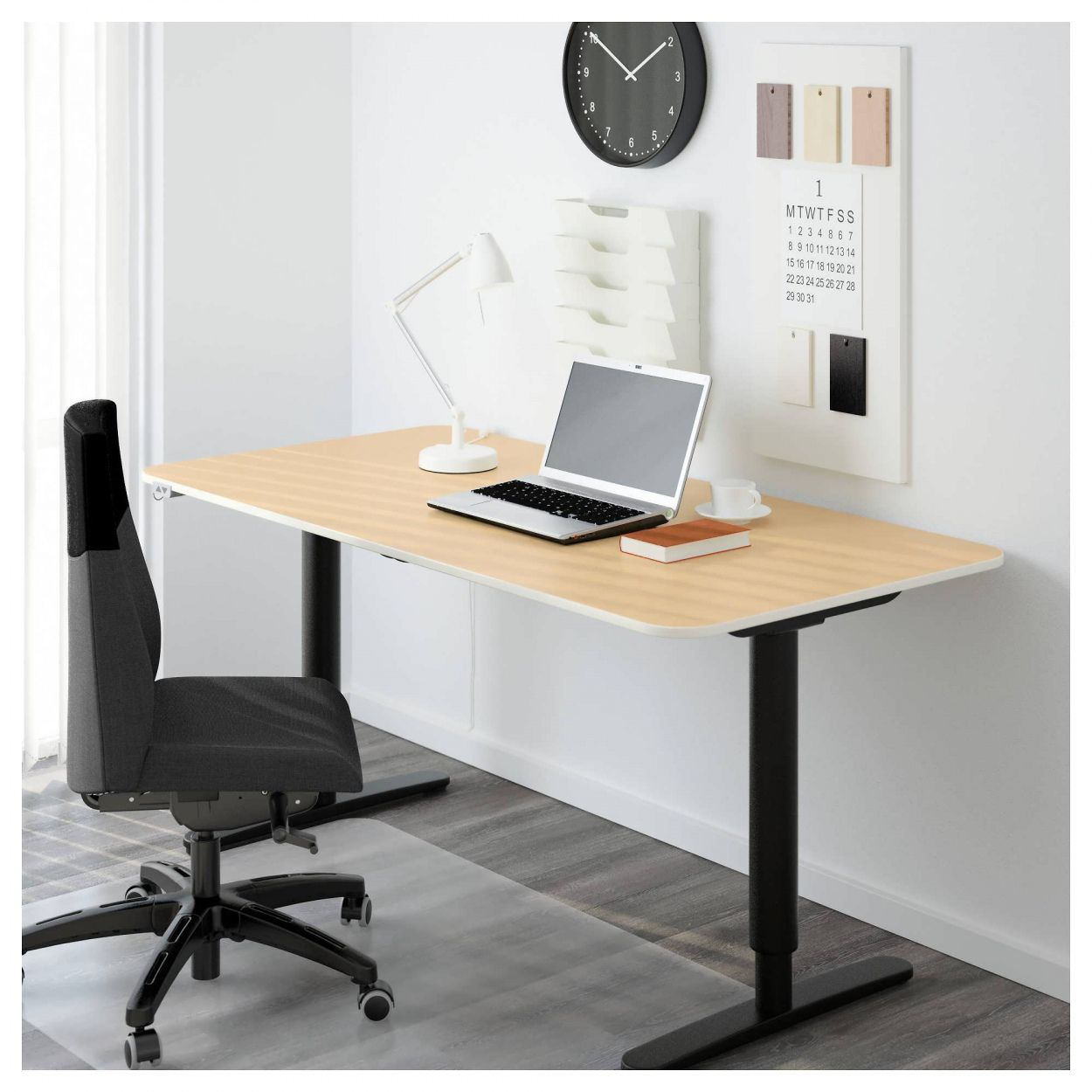 Home Office Furniture Brands Best Check More At Http Searchfororangecountyhomes