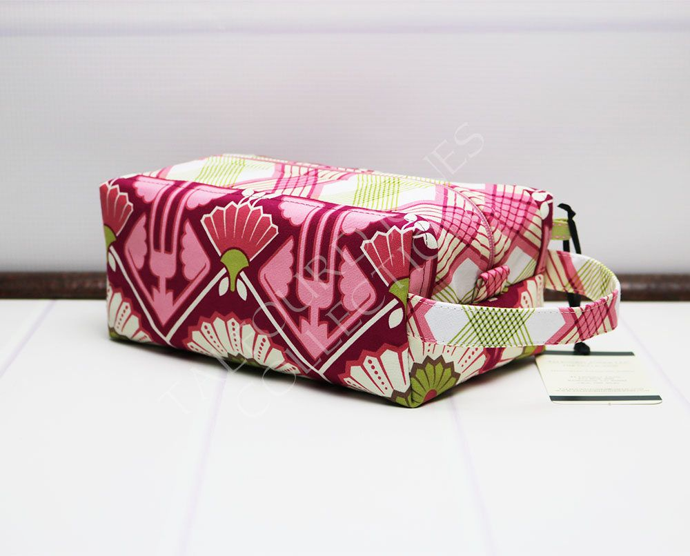 90afa9f9cd Excited to share the latest addition to my  etsy shop  Travel Toiletry Bag -