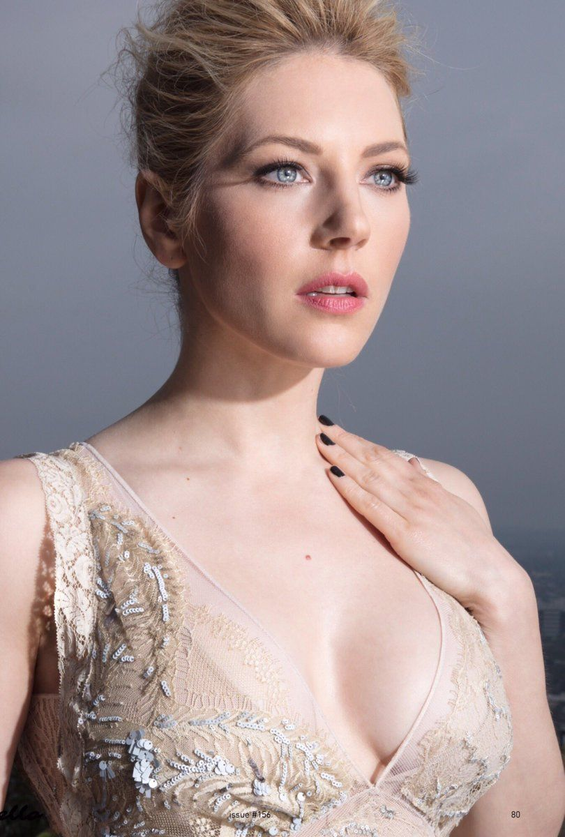 Sideboobs Katheryn Winnick nude (41 foto and video), Sexy, Cleavage, Feet, cameltoe 2020