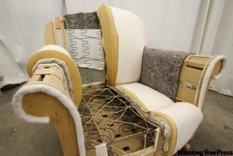 16 Prodigious Modern Upholstery Chair Ideas Upholstery