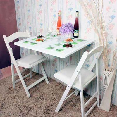 12 muebles para casas pequeñas, ¡aprovecha el espacio!