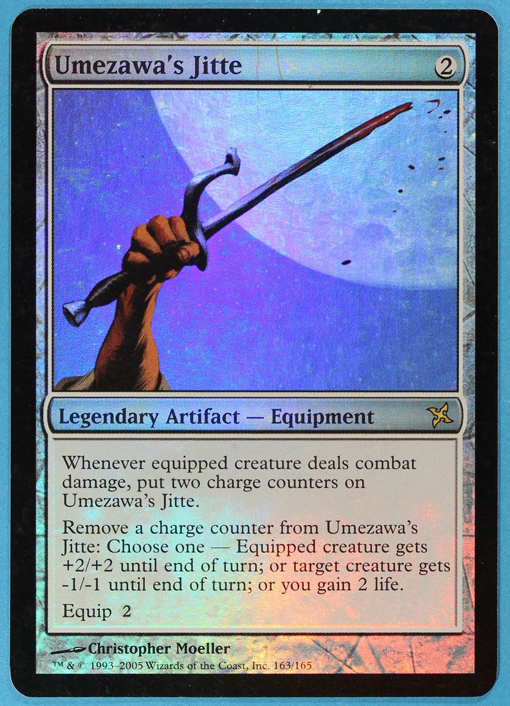 Pin By Troy Sexton On Mtg Magic The Gathering The Gathering