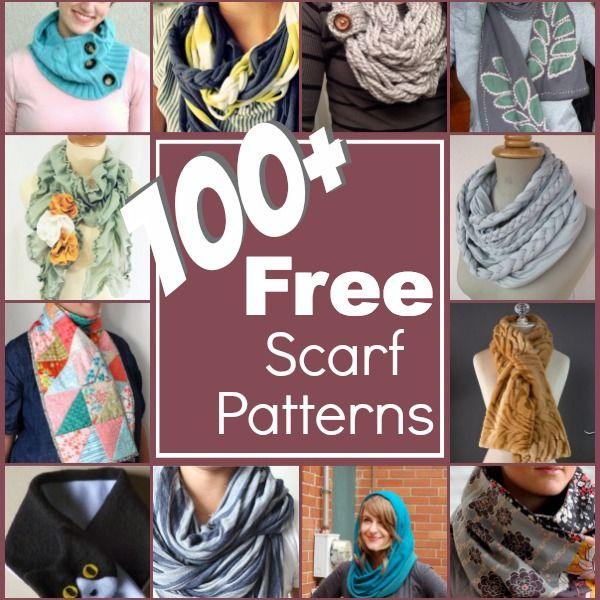 100+ Fat Quarter Projects | Costura, Patrones y Lana