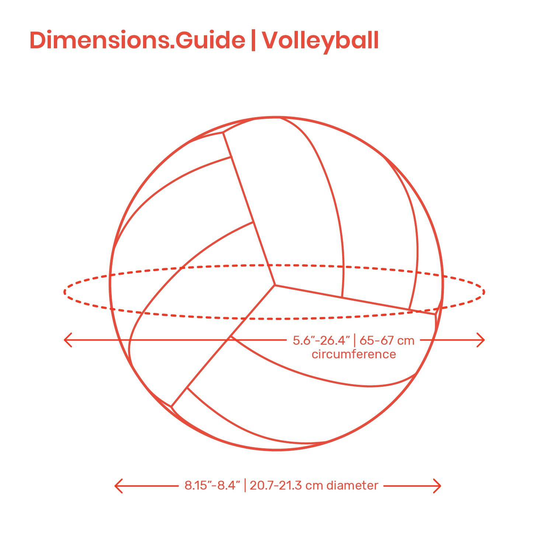 Volleyball Balls Volleyball Volleyballs Ball