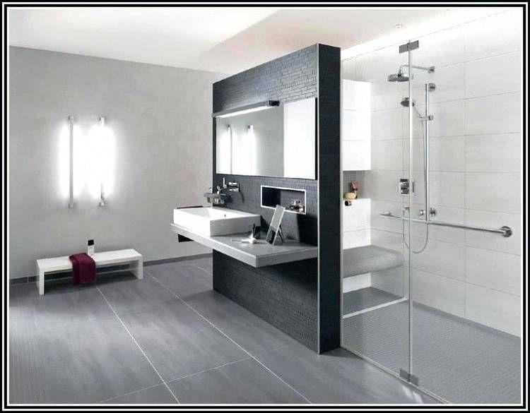 Badezimmer Ideen Holzfliesen Badezimmer Fliesen Badezimmer