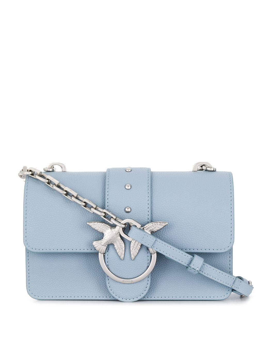 38++ Mini love bag pinko ideas