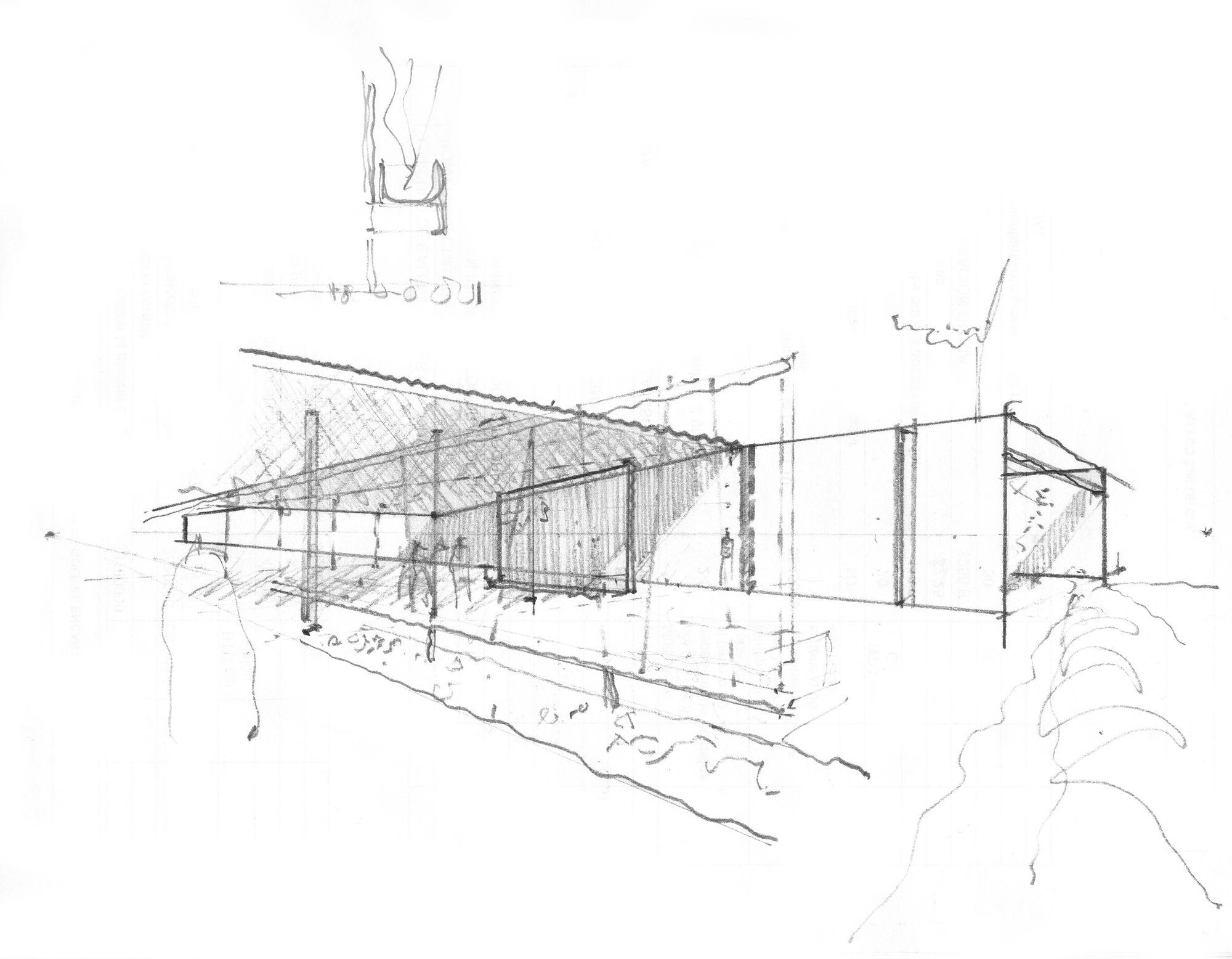 Galería - Cardedeu / EMC Arquitectura - 22
