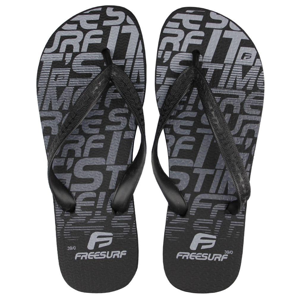 f68bd82718 Chinelo FreeSurf Board | chinelos | Pinterest