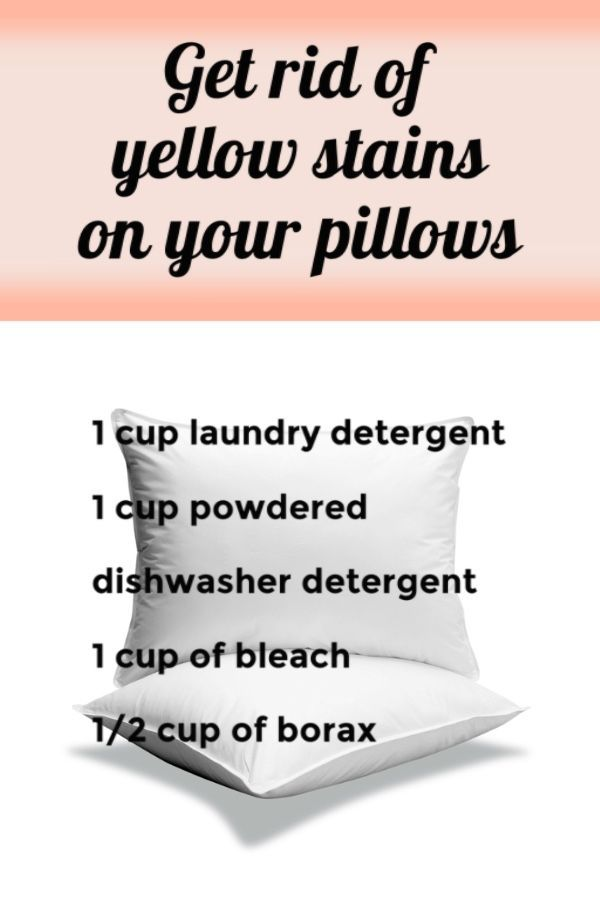 The Lazy Girls Guide To Fresh Linens Clean EVERYTHING