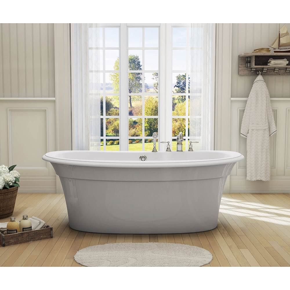66x36 Ella Sleek 1 836 36 Such A Great Price On A Tub Like
