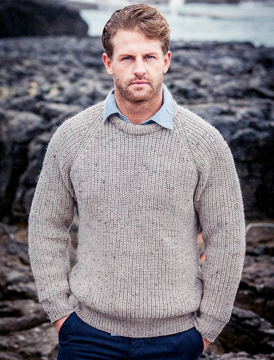 Image result for streetstyle men sweater | Men sweaters ...