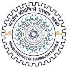 Iit Full Form In Hindi Roorkee Assistant Librarian