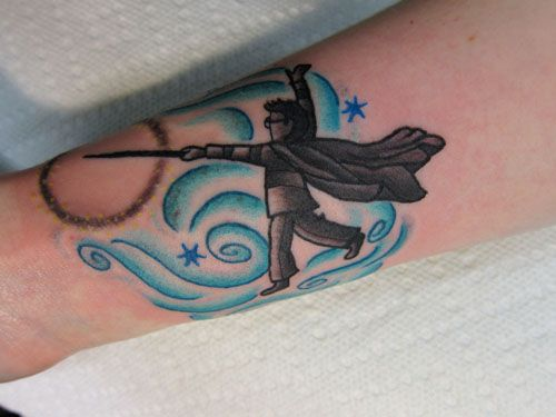 This is just great. I want this on my body.