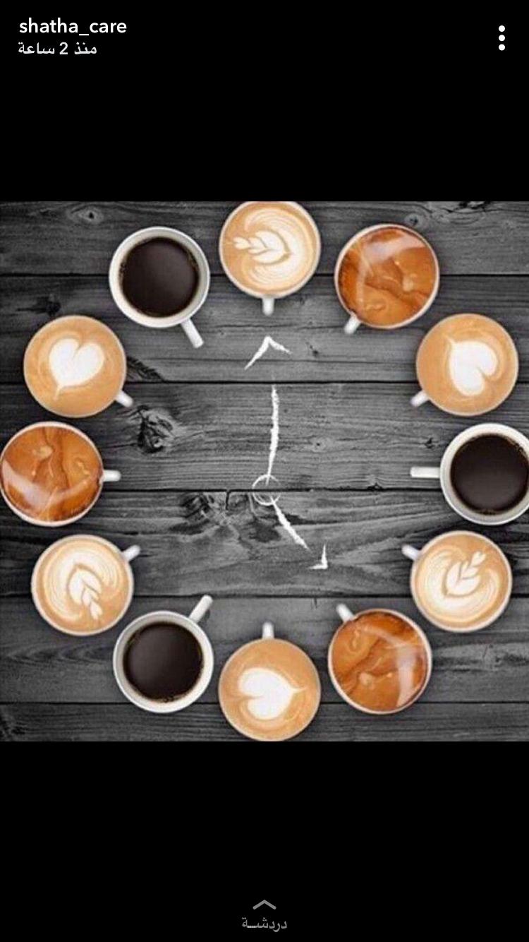 Pin By Wafa On لوحات فلين جدارية مطبخ لوحات ركن قهوة Coffee Wall Decor Cafe Healthy