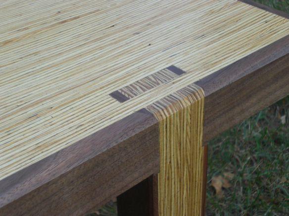 This Is My Brain On Wood Wood Diy Furniture Plans Diy Furniture